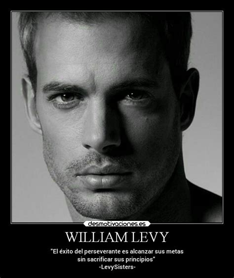 william levy boysnxhot mejor conjunto de frases levy en exito y perseverancia novelas y series
