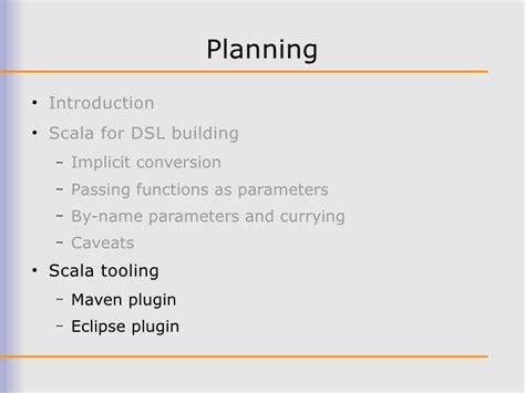 pattern matching in scala pdf camel scala pdf