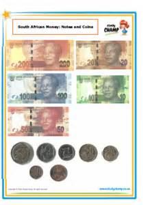 phonics worksheets grade 1 south africa short vowels