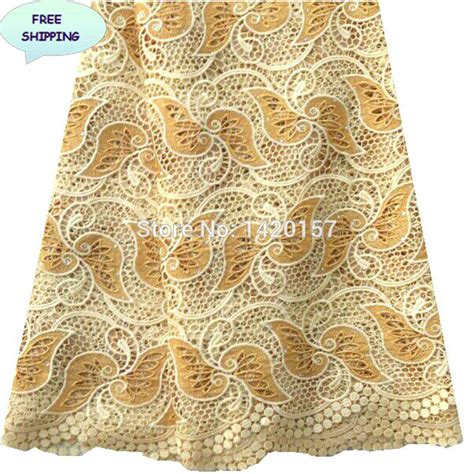 aliexpress nigeria aliexpress com buy 2016 high quality africa french lace