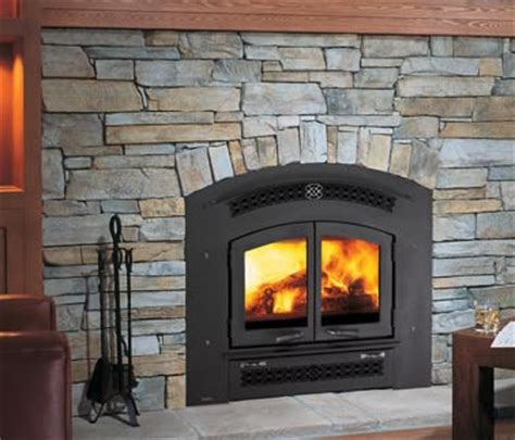 Fireplace Inserts Ct by Wood Fireplaces Wood Inserts Wood Stoves In Ct Call