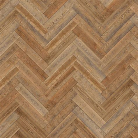 high end floor ls 132 best images about flooring on pinterest herringbone