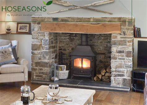 Hoseasons Cottages by Hoseasons Cottages In South Of Self Catering