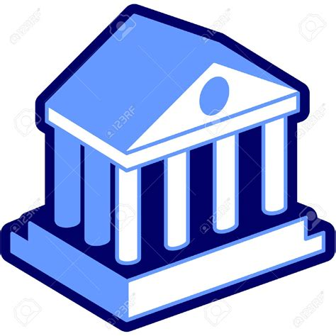 stock clipart stock exchange clipart