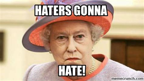 Queen Elizabeth Meme - the gallery for gt queen elizabeth png