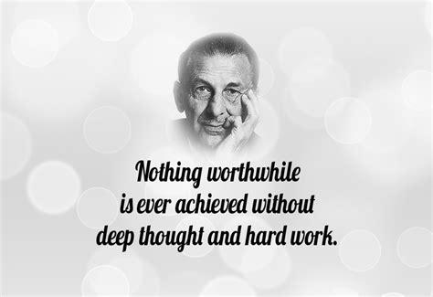 motivational quotes  jrd tata premium wishes