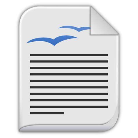 Document Open App