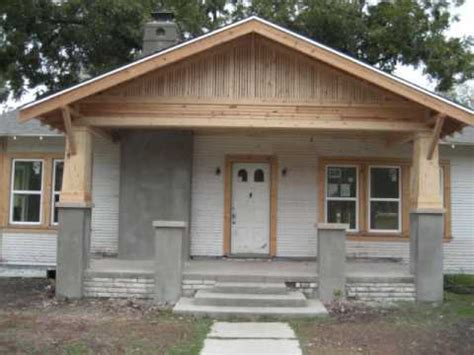house flipping before and after sell your house fast for the neighbor s house flip before and after youtube