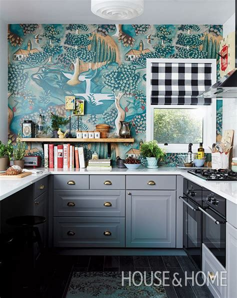 wallpaper designs for kitchen 25 best ideas about kitchen wallpaper on wallpaper wallpaper ideas and textured