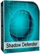 Shadow Defender Giveaway - giveaway of the day in dutch shadow defender 1 4 0