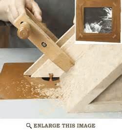 diy wood design guide woodworking jig