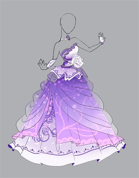 Meyline Dress By by 1000 Ideas About Dress Design Sketches On