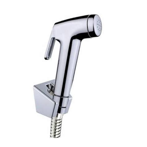 lord of the fallen terrasser exterminateur jet spray for commode 28 images thermostatic mixing