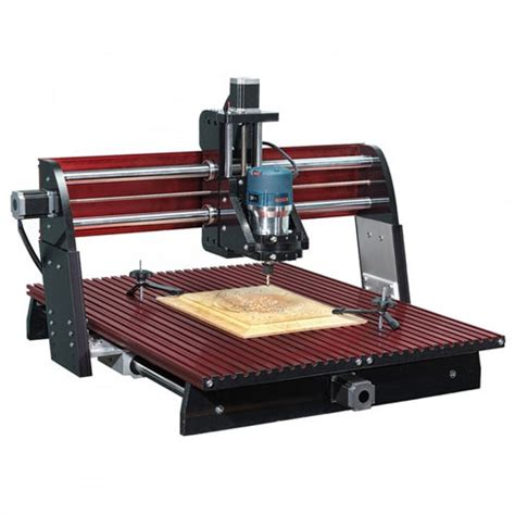 cnc machines for woodworking cnc machines rockler woodworking and hardware