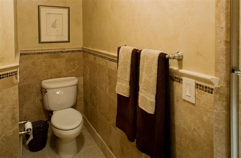 bathroom in basement ideas your guide to basement bathroom ideas traba homes