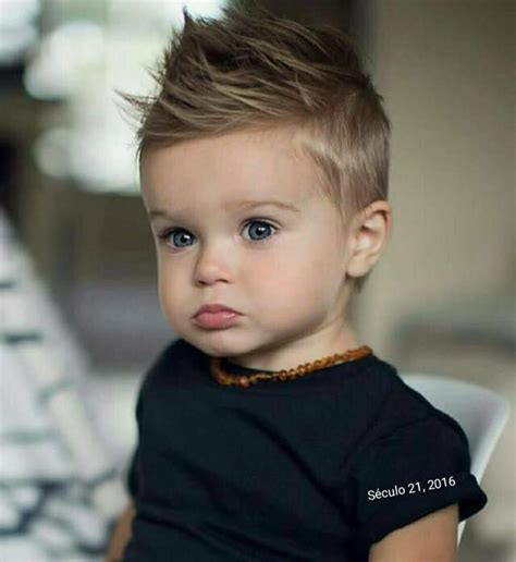 funky toddler boy haircuts kids hairstyles ideas trendy and cute toddler boy kids
