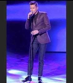 tiny dancer trent harmon 1000 images about trent harmon on pinterest american