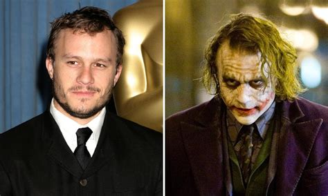 best hollywood actors of the 90s the 15 greatest movie villain actors of all time