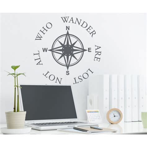 office wall stickers office wall decals quotes quotesgram