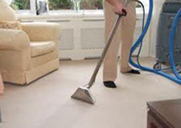 sofa cleaning sydney carpet cleaning sydney spot on carpet cleaning