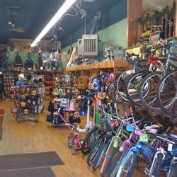 Sports Plus Sporting Goods Denver Co United States