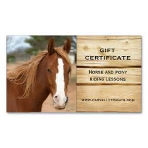 gift certificates gift vouchers and templates in business
