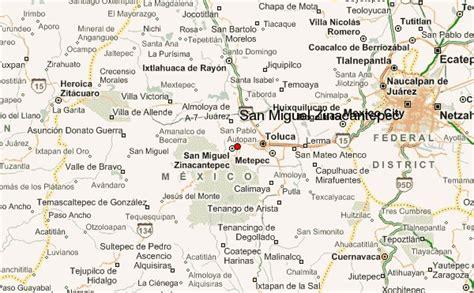 imagenes satelitales de zinacantepec gu 237 a urbano de san miguel zinacantepec