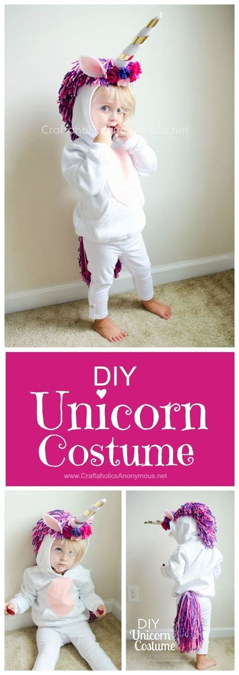 unicorn pattern costume quest 72 best images about halloween on pinterest