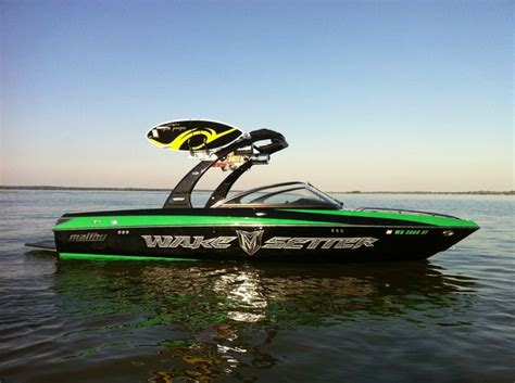 axis boats for sale in bc malibu wakesetter my favorite color combo too bad it