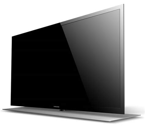 Tv Led Bandar Lung tv led 24 tvs lcds leds y plasmas tv led