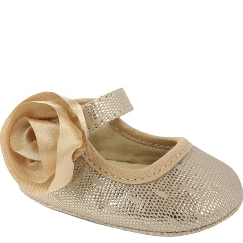 baby shoes shopping wonders baby s shoe shop your