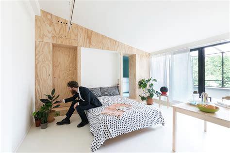 batipin flat studiowok archdaily