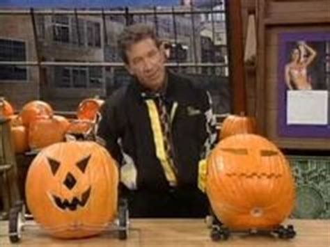 home improvement season 8 episode 6 bewitched