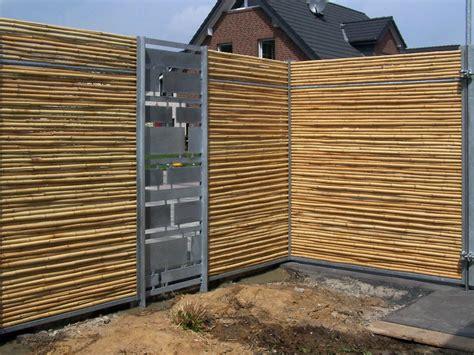 terrassenüberdachung konstruktion bontenbroich j 246 rg u metallm 246 belherstellung