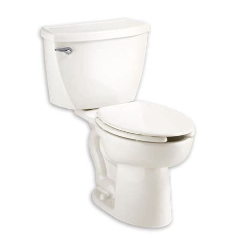 Home Designer Pro 3 by Cadet Right Height Elongated Pressure Assisted Toilet