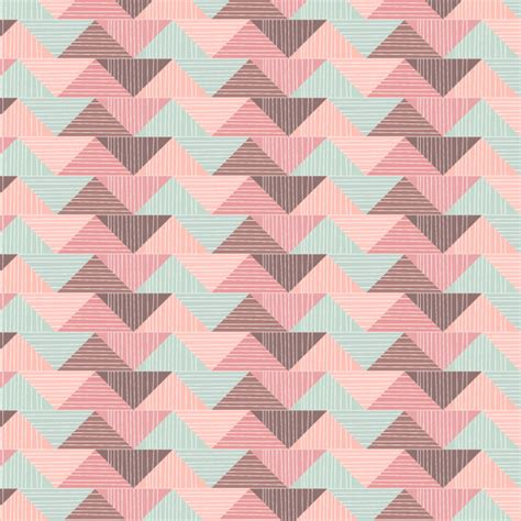 triangle pattern ai download triangle pattern free vector in adobe illustrator ai ai