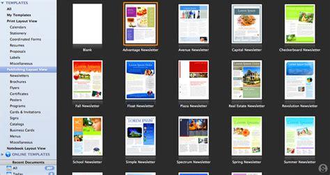 microsoft office design templates invitation template