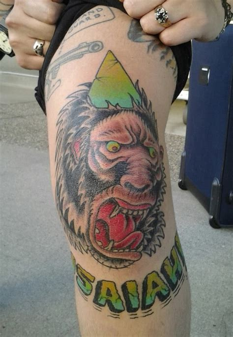 northeast tattoo 27 best tattoos by gribble images on