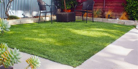 how to lay artificial grass how to lay turf