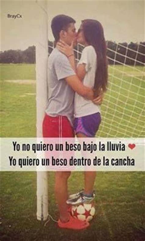 imagenes de amor futbol futbol y amor de la vida lo mejor por crr77 varios