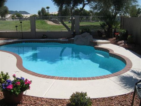 cool pool designs cool deck for pools our business things i want