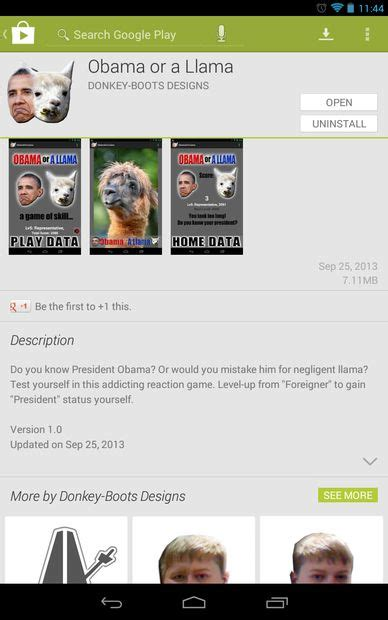 publish android app publishing an android app to the play store