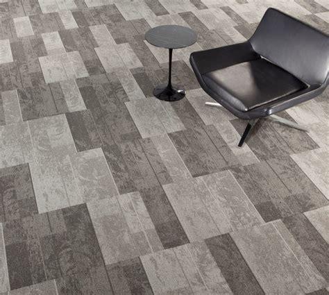 carpet tiles for sale carpet floor tiles office carpet shaw carpet interlocking