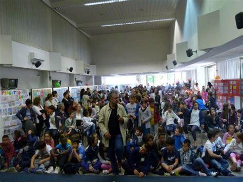 ufficio scolastico provinciale di grosseto progetto b i r b a vigili per un giorno lorella