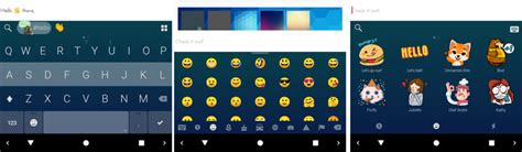 best emoji app for android best emoji app for android here are 11 of the best emoji apps
