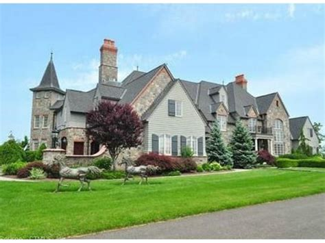 glastonbury s 3 most expensive houses for sale
