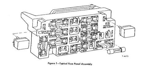 repair voice data communications 1987 ford taurus spare parts catalogs 1987 ford taurus door diagram imageresizertool com