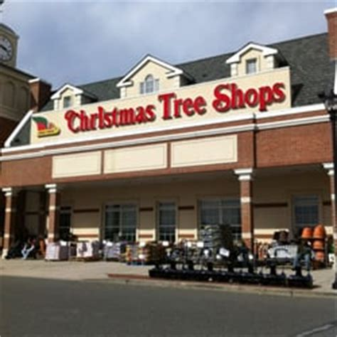 the christmas tree shop christmas trees 2130 marlton