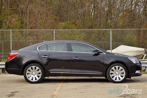 how much is a 2015 buick lacrosse when dose 2014 buick come out upcomingcarshq