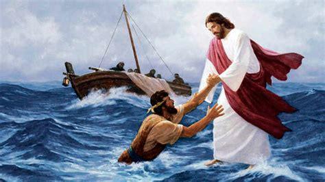 imagenes reales de jesucristo ya puedes imitar a jesucristo en grand theft auto v